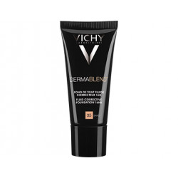 Vichy Dermablend 35 Sand (30ml)