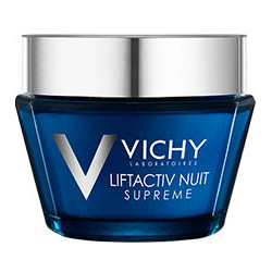 Vichy Liftactiv Night Care (50ml)