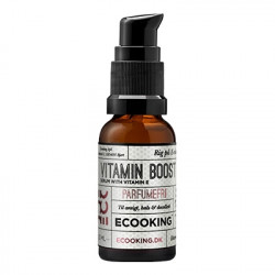 Ecooking E-vitamin Serum (20 ml)