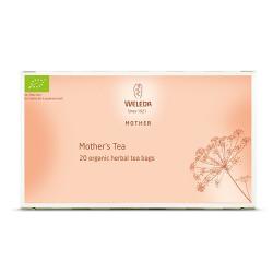 Weleda Ammete (40 g)
