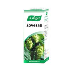Zovesan (50 ml)