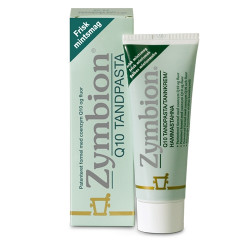 Zymbion Q10 Tandpasta (75 ml)