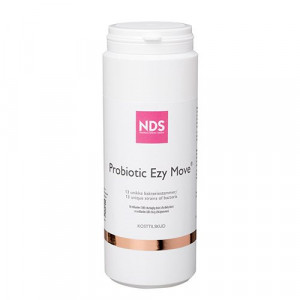 NDS Probiotic Ezy Move (225 g.)