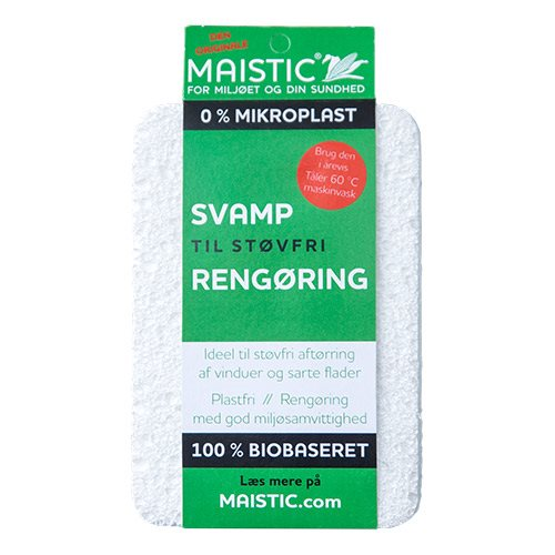 Image of Maistic Cellulose Svamp