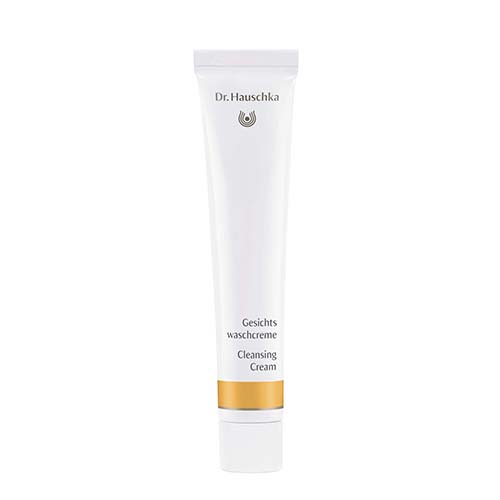 Dr. Hauschka Cleansing Cream (50 ml)