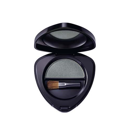 Dr. Hauschka Eyeshadow 04 Verdelite (1 stk)