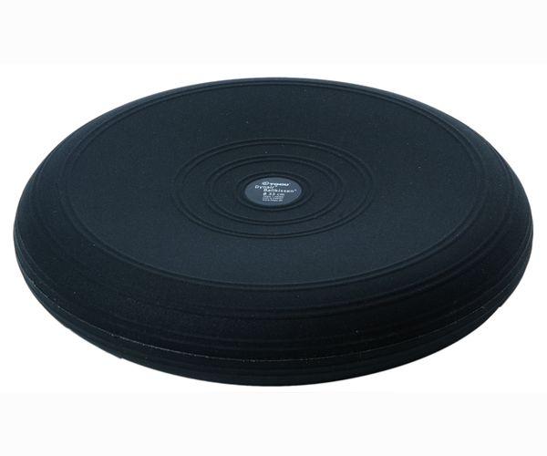 Image of Dynair Ball Cushion
