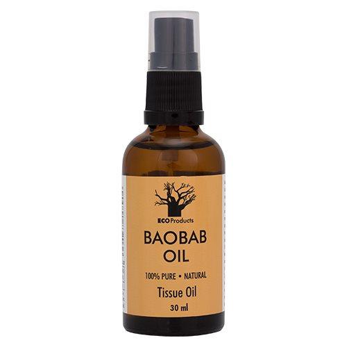 Image of Pureday Baobab Oil (30 ml)