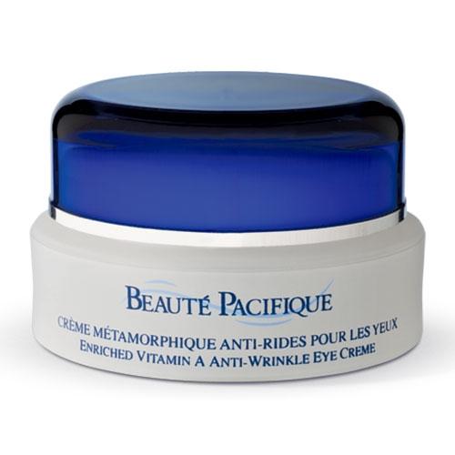 Image of Beauté Pacifique A-Vitamin Øjencreme (15 ml)