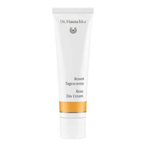 Dr. Hauschka Daycream Rose