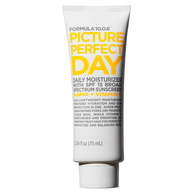Formula 10.0.6 Picture perfect Day (75 ml)