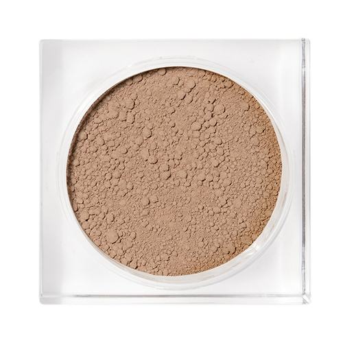 Image of Disa foundation 9 gram