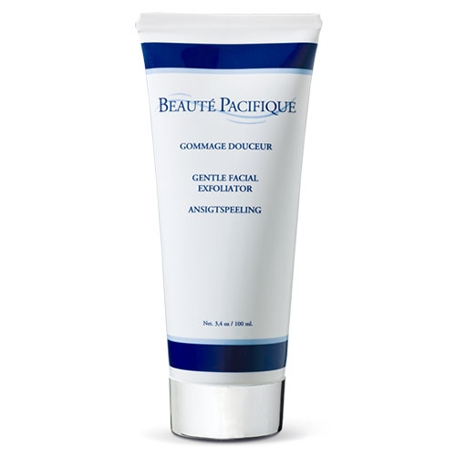 Image of Beauté Pacifique Ansigts Scrub (100 ml)