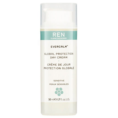 Ren Skincare REN Protection Day Cream