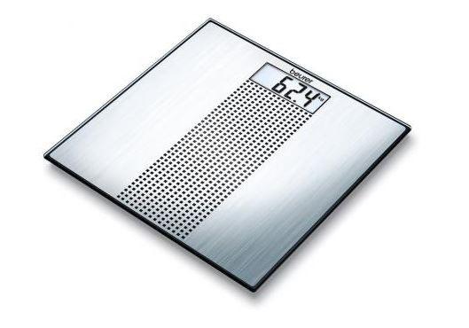 Beurer GS 36 Glasvægt