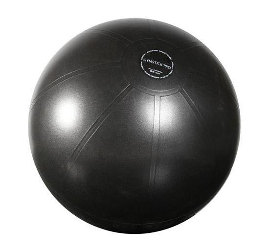 Gymstick Træningsbold (55 cm - Pro)