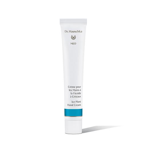 Dr. Hauschka Med Ice Plant Hand Cream (50 ml)