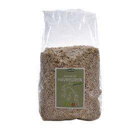 Image of Funkisfood Havregryn Glutenfri Ø (750 g)