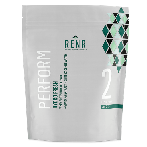 Image of RENR Hydro Fresh Proteinpulver (300 g)