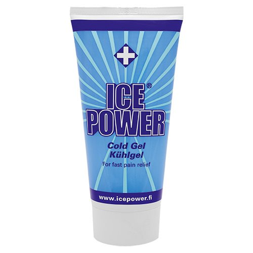 Image of Ice Power Cold Gel (150 ml)