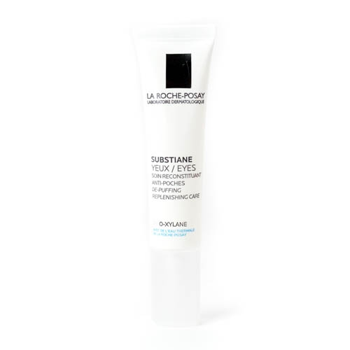 Image of La Roche-Posay Substiane- Eyes Anti-Aging Care (15ml)