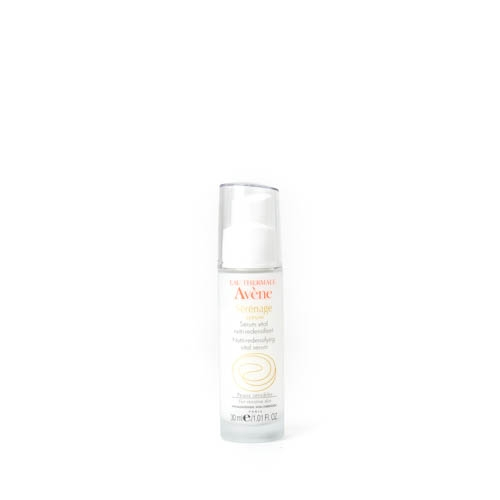 Image of Avene Serenage Serum (30ml)