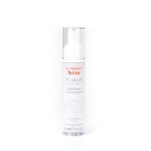 Image of Avene PhysioLift Jour Day Smoothing Cream (30ml)