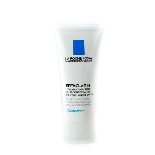 Image of La Roche-Posay Effaclar H Moisturizer (40ml)