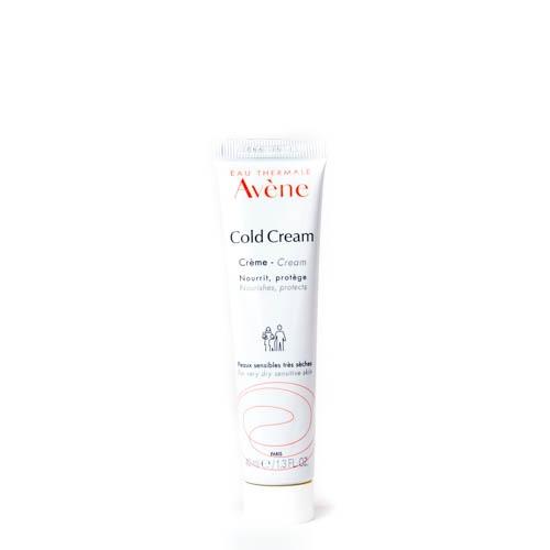 Image of Avene Cold Cream (40ml)