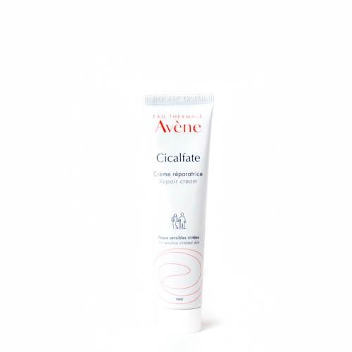 Image of Avene Cicalfate Repair Cream (40ml)