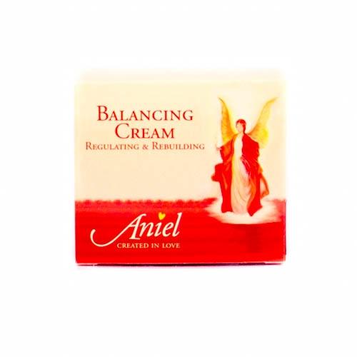 Image of Aniel Balancing Cream (50 ml)