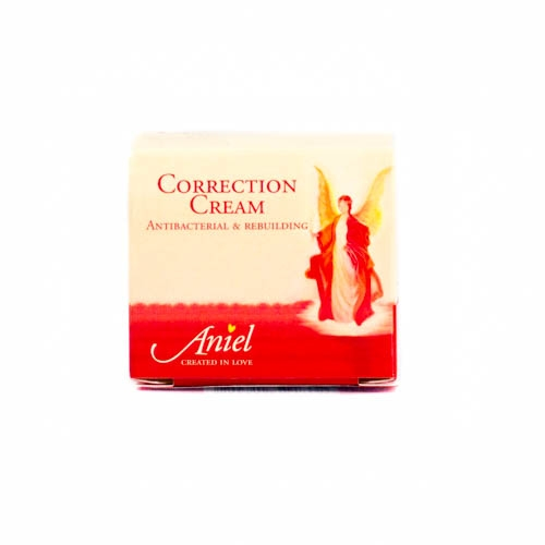 Image of Aniel Correction Cream (15 ml)