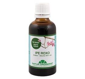 Image of Natur Drogeriet IPE Roxo® Dråber (50 ml)
