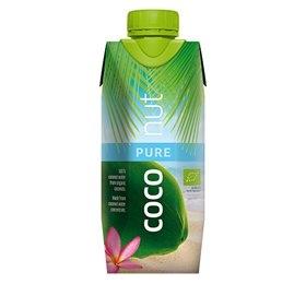 Image of Aqua Verde Kokosvand Ø (330 ml)