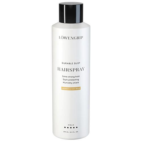 Löwengrip Durable Dust Hairspray (250 ml) thumbnail