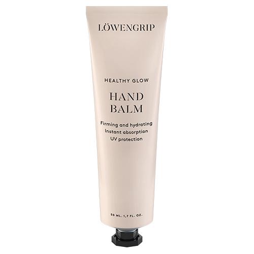 Löwengrip Healthy Glow Hand Balm (50 ml)