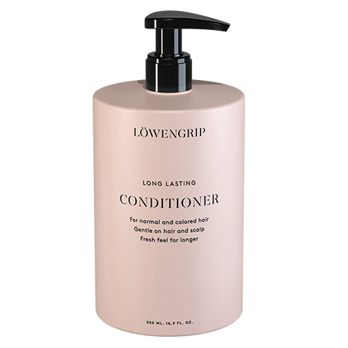 Löwengrip Long Lasting Conditioner (500 ml) thumbnail