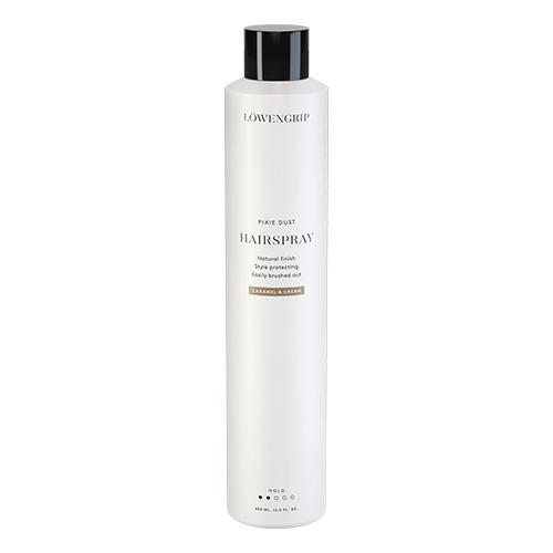 Löwengrip Pixie Dust Hairspray (400 ml)