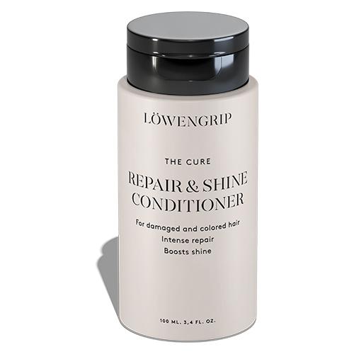 Löwengrip The Cure Repair & Shine Conditioner (100 ml)