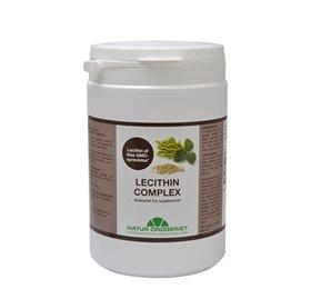 Natur-Drogeriet Lecithin