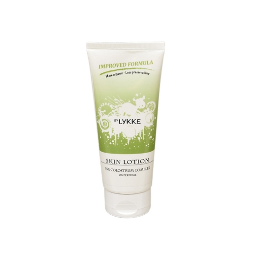 Image of ByLykke Skin Lotion (100 ml)