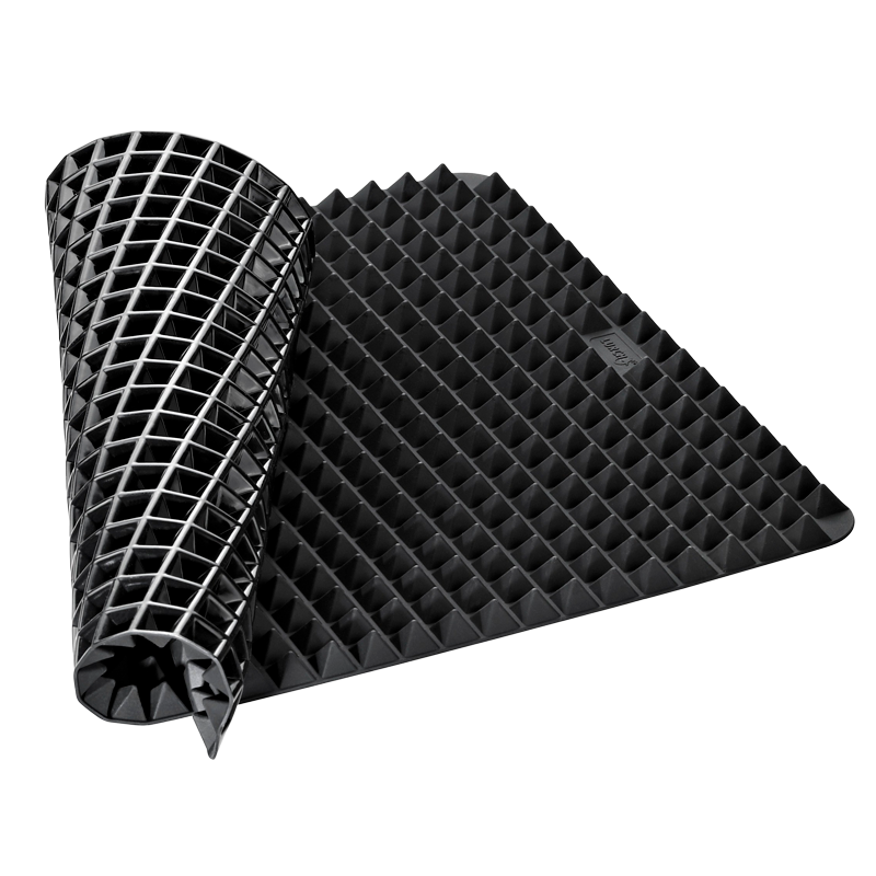 Lurch Flexiform Bageark Fedtfri 41 x 29 cm (1 stk)