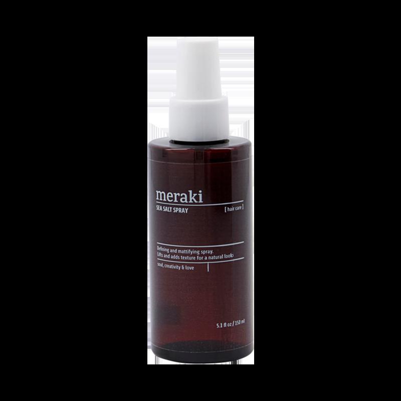 Meraki Sea Salt Spray (150 ml)