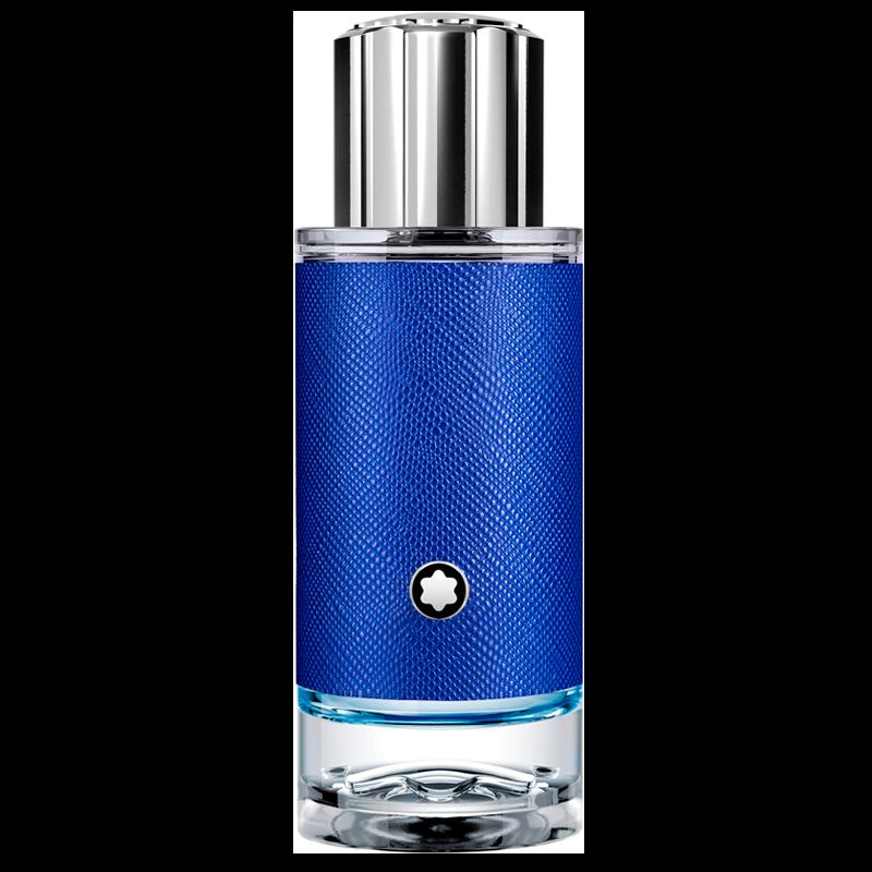 Mont Blanc Explorer Ultra Blue EDP (60 ml)