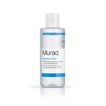 Image of Murad Blemish Control - Clarifying Toner (180 ml)
