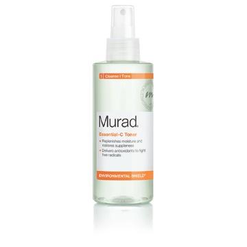Image of Murad Environmental Shield Essential C-Toner (150 ml)