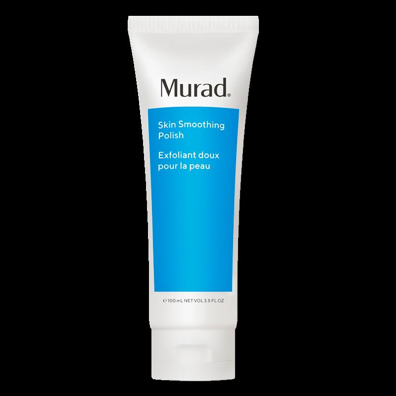 Murad Blemish Control Skin Smoothing Polish (100 ml)