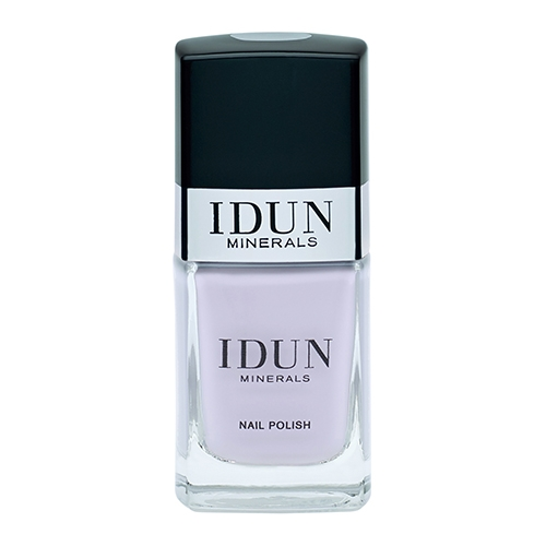 Image of IDUN Minerals Ametrin Nail Polish (11 ml)