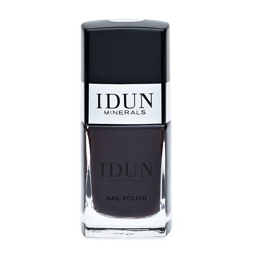 Image of IDUN Minerals Granat Nail Polish (11 ml)
