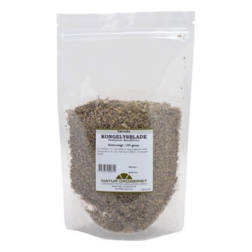 Natur Drogeriet Kongelysblade (100 g)